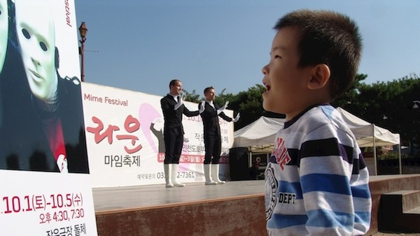 Clown-Mime-Festival-Incheon-Korea-16-Child-Cover