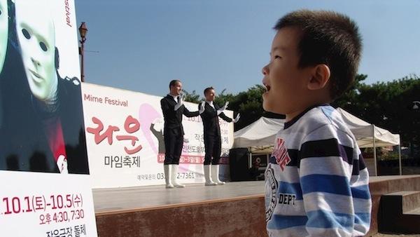 Clown-Mime-Festival-Incheon-Korea-16-Child-Cover