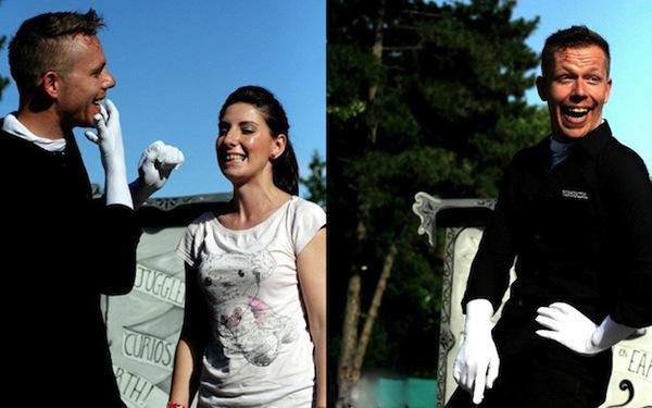 pantomime-der-maskenmacher-strassenshow-stefan-wabner