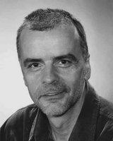 Bernd Hahnke, Pantomime