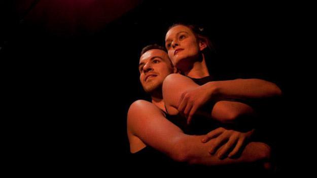 Liebes Duett metroccolis-love-duet-theater-rocco-katja-future