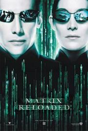 Matrix Reloaded1