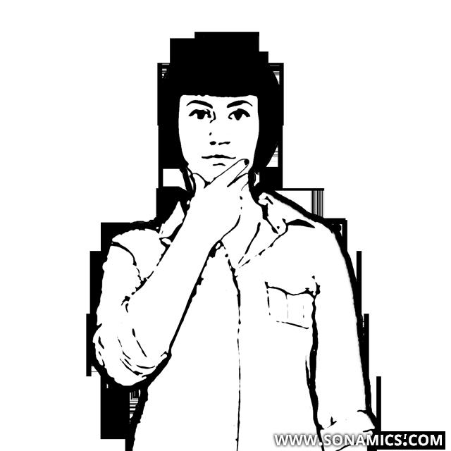 Körpersprache 12 KInnstreicher