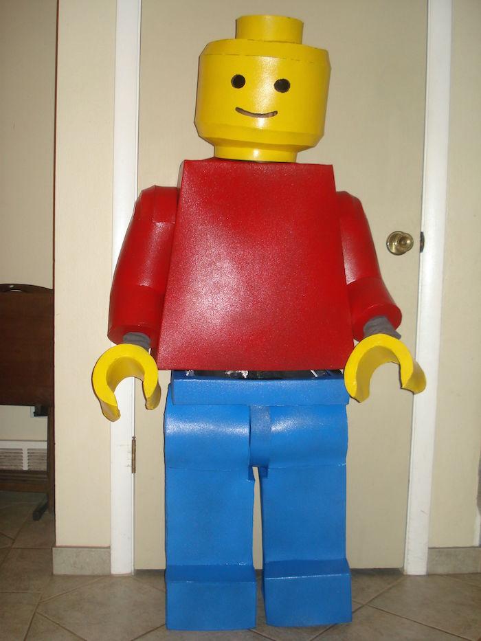 lego-man-costuem-kostuem-citizen_eraser