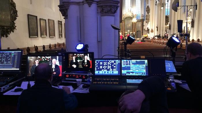 ard-fernsehgottesdienst-luther-uebersetzt-bibel-generalprobe-monitore