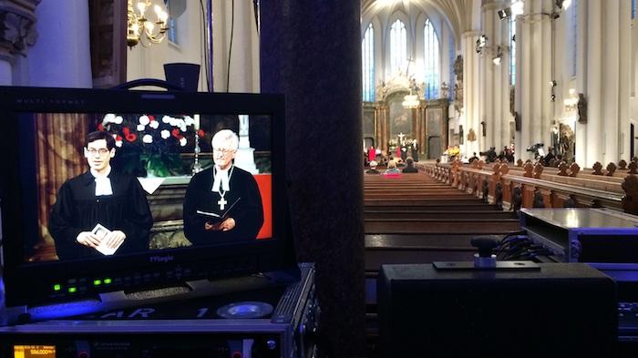 ard-fernsehgottesdienst-luther-uebersetzt-bibel-generalprobe